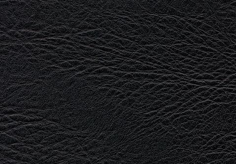 skai Pavinto  black