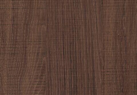 str. Santana Oak rotbraun sc   0,40 1420