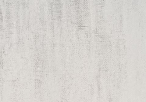 str. Texstone lime        0,48 1420