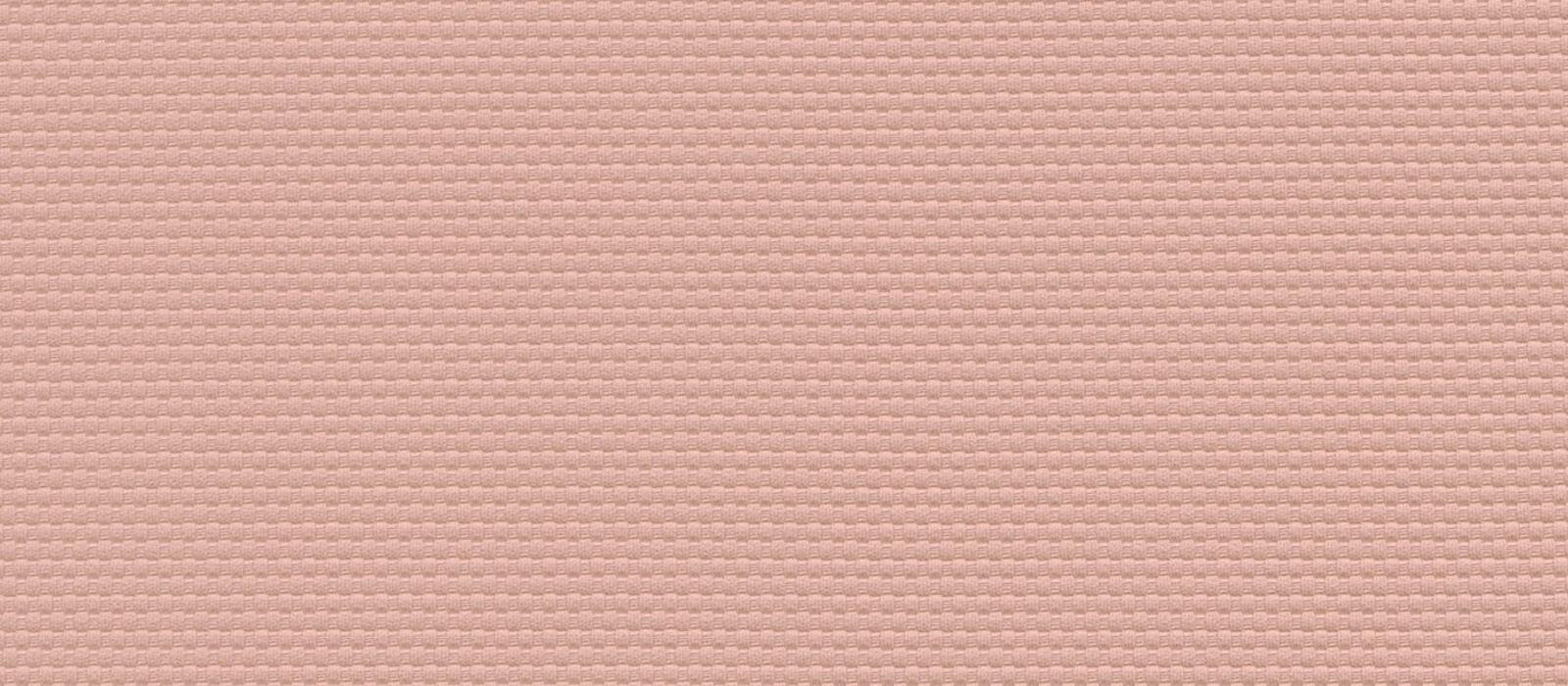 skai cool colors Venezia  light rosé