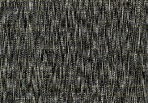 structure Linen brass          0,48 1440