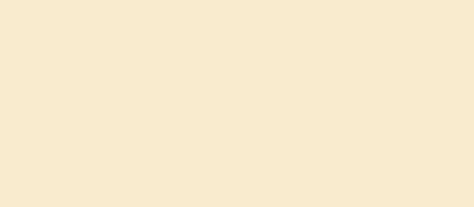 colore classico vanille      0,40 1420 r