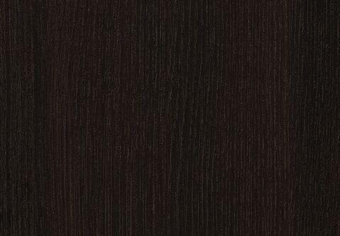 str. Canterbury Oak moorbraun  0,43 1420