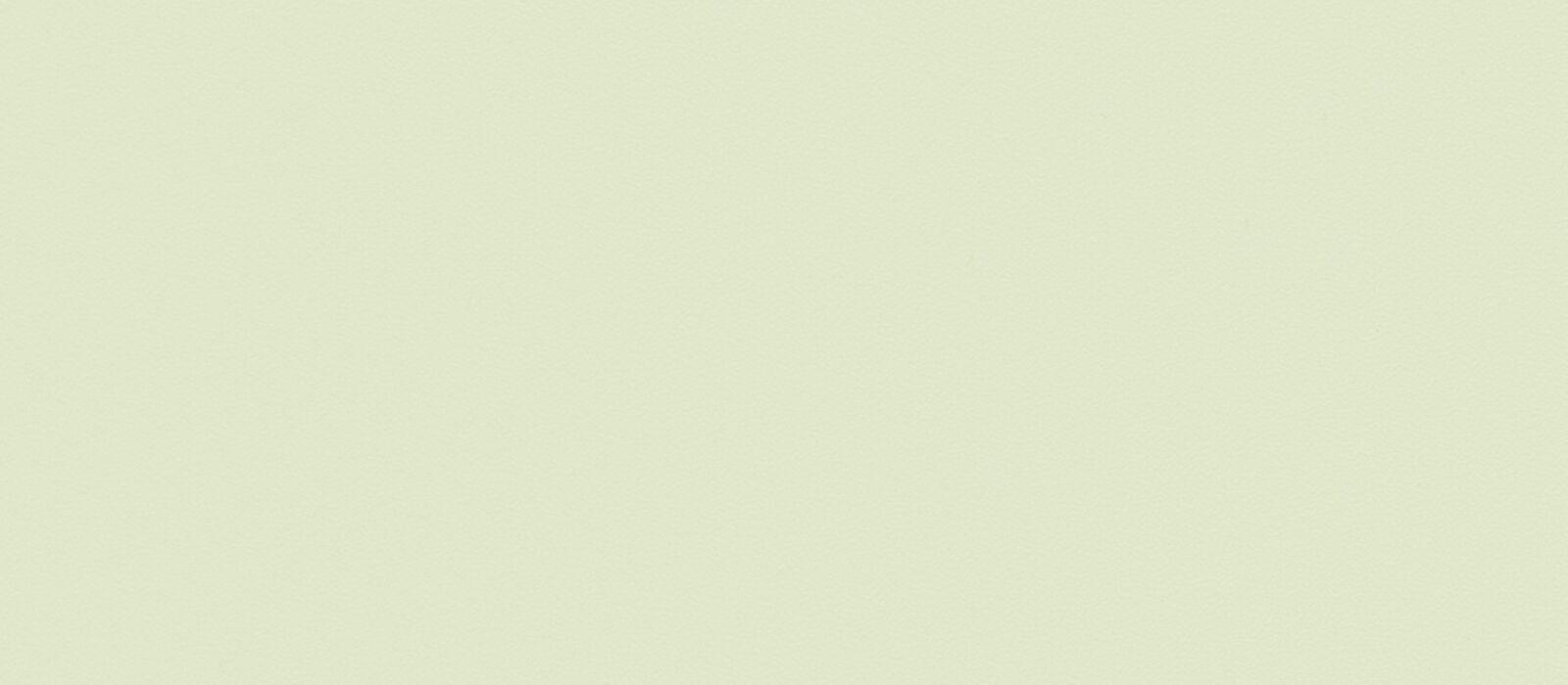 colore classico cream beige  0,40 1440 r