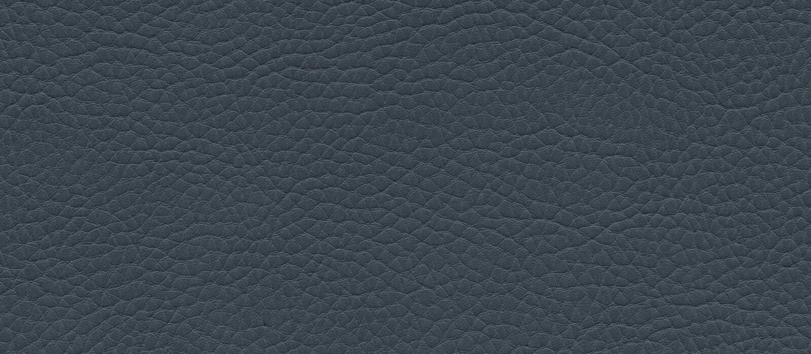 skai Parotega NF  stone blue