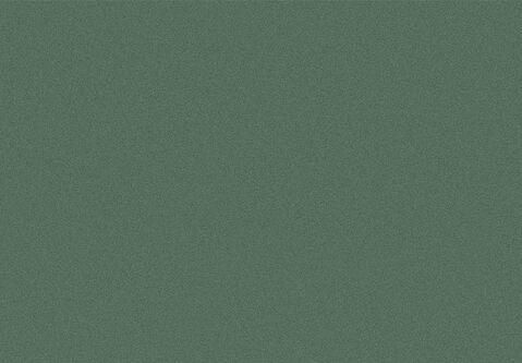 col. classico ULTRA labrador   0,35 1440