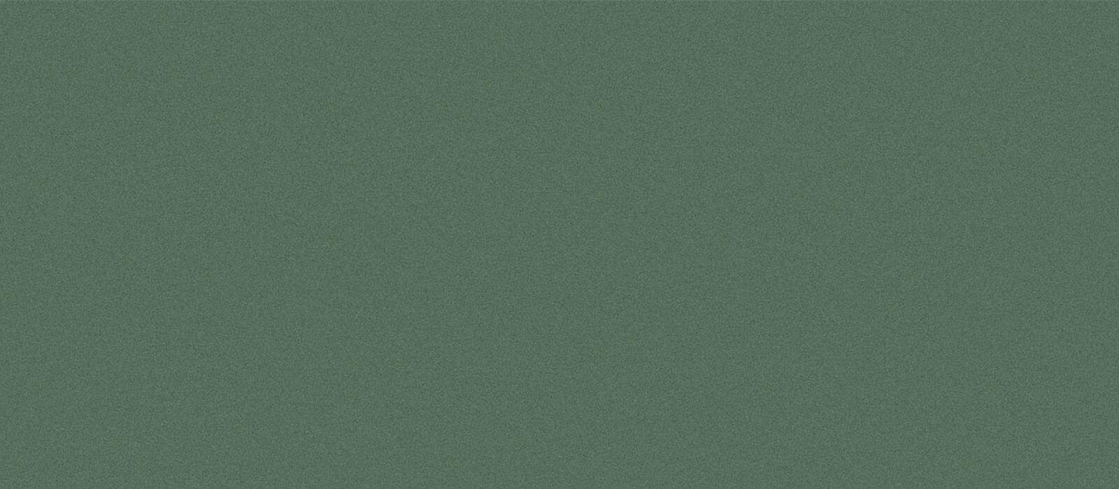 colore cla. ULTRA labrador     0,35 1440