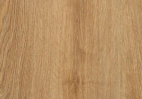 structure Turner Oak malt   La 0,43 1420