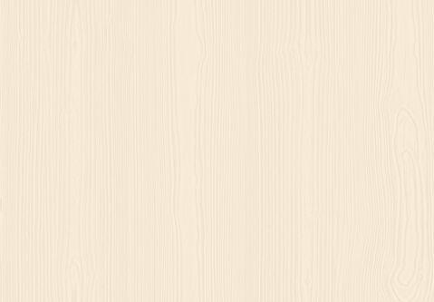 colore str. magnolie           0,55 1420