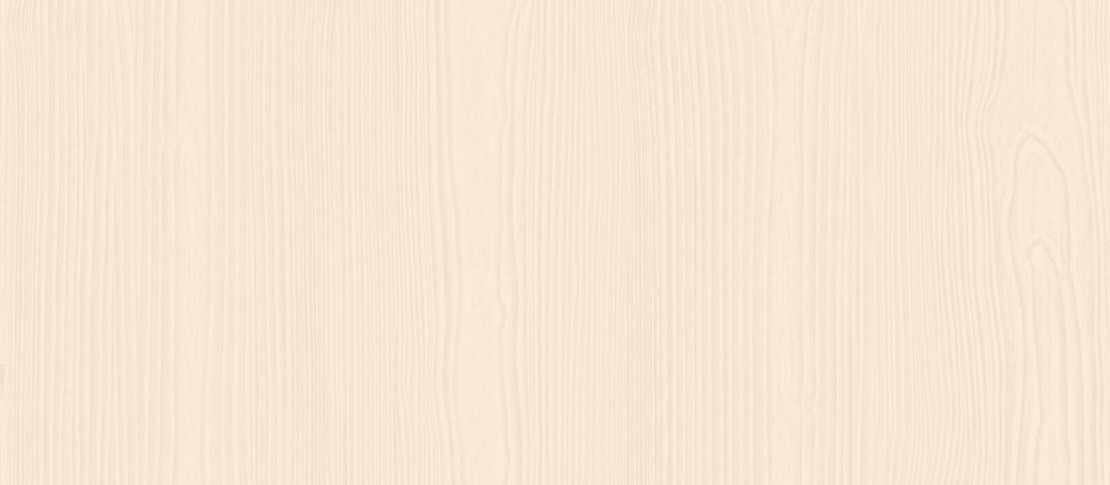 colore structure magnolie      0,55 1420
