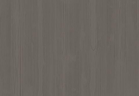 colore str. dark grey          0,55 1420