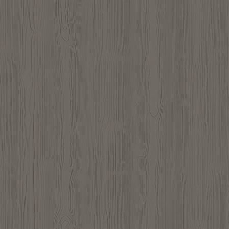 colore structure dark grey     0,55 1420