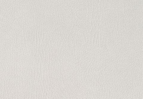 structure De Amicis white grey 0,48 1420