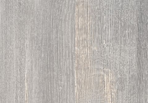 str.  Intra kalkgrau           0,43 1420