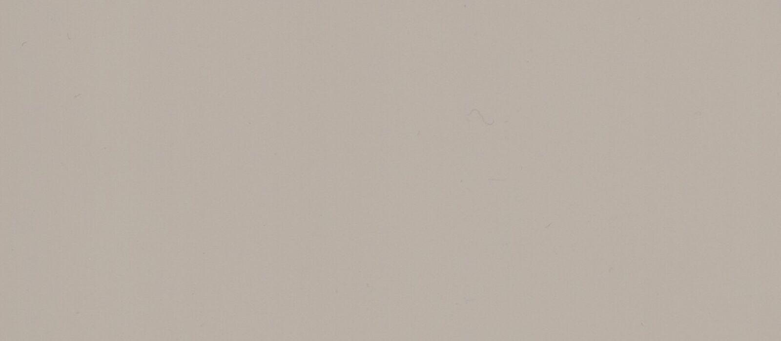 colore classico dakar          0,40 1420