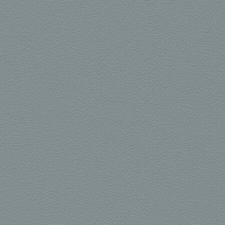 colore cla. denim              0,40 1420