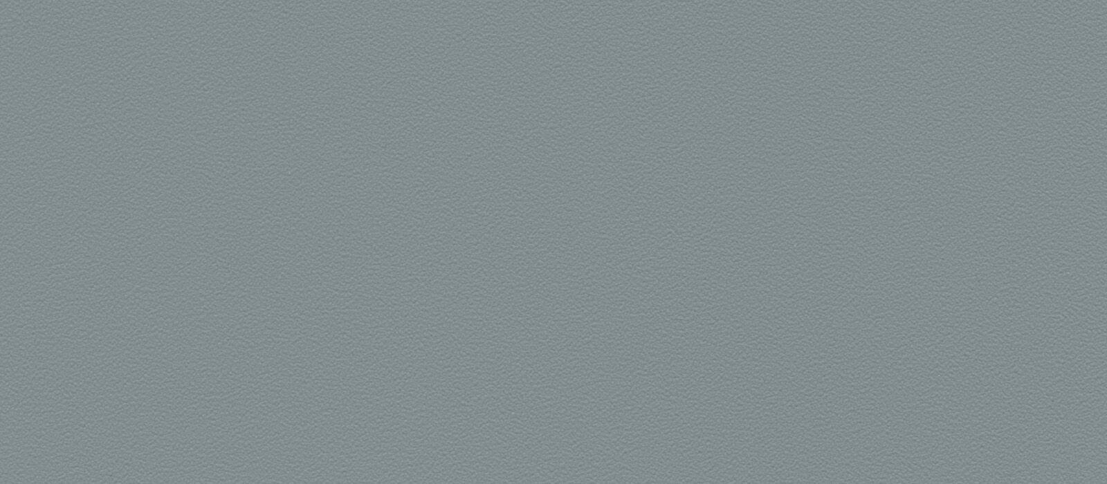 colore classico denim          0,40 1420