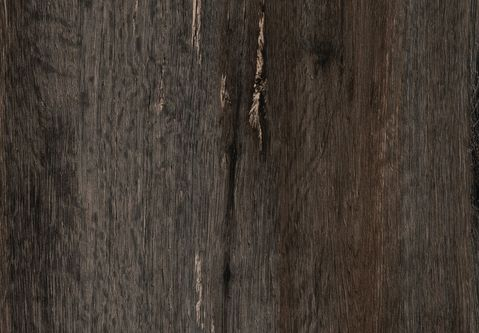 str. Amberg  ash grey        L 0,43 1440