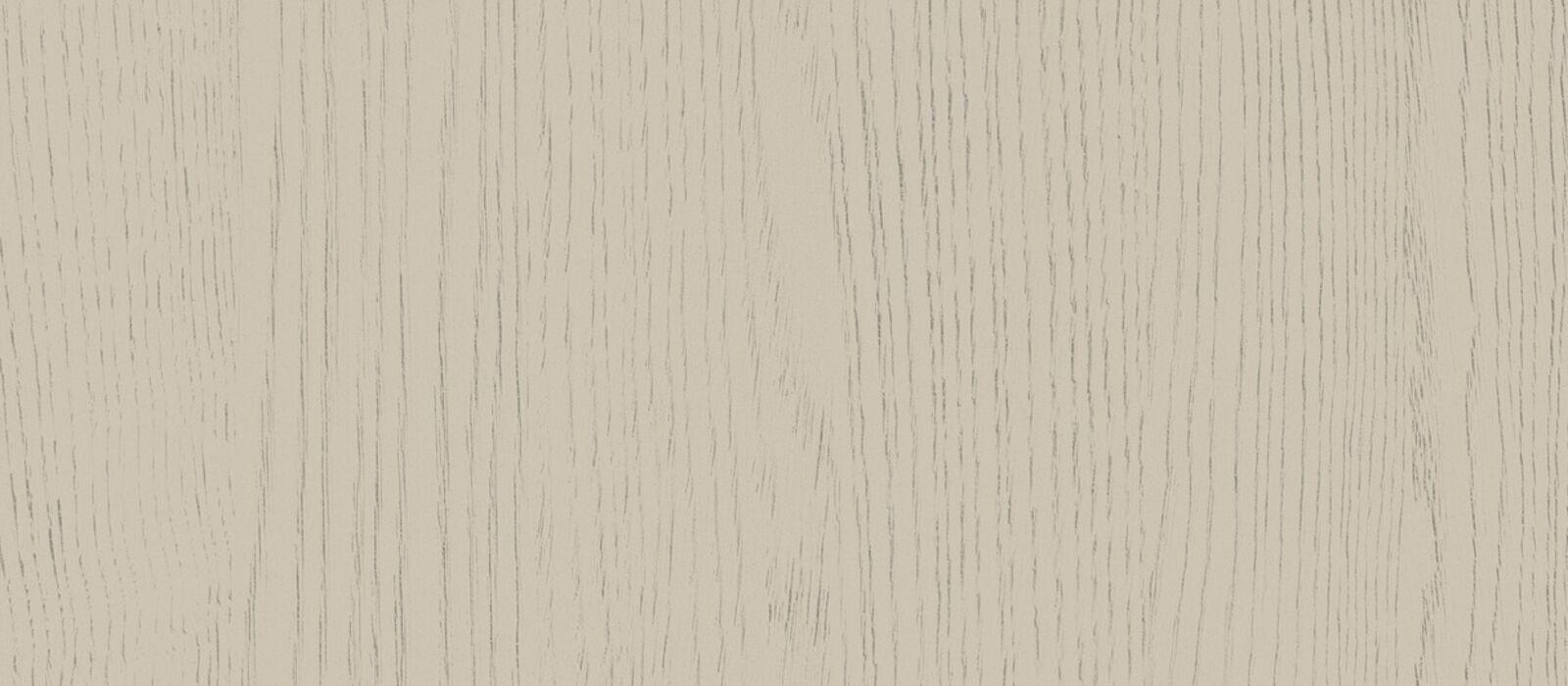 colore structure kaschmir      0,45 1440