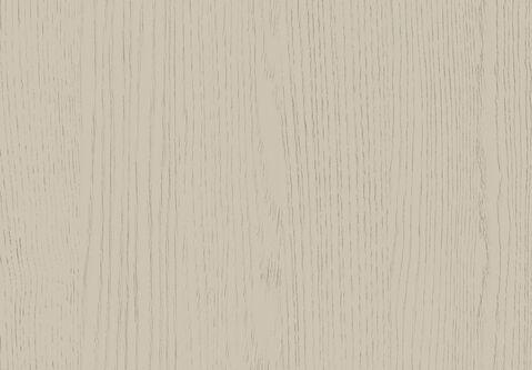 colore str. kaschmir           0,45 1440