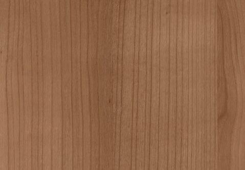cla. Portofino alpaca          0,40 1420