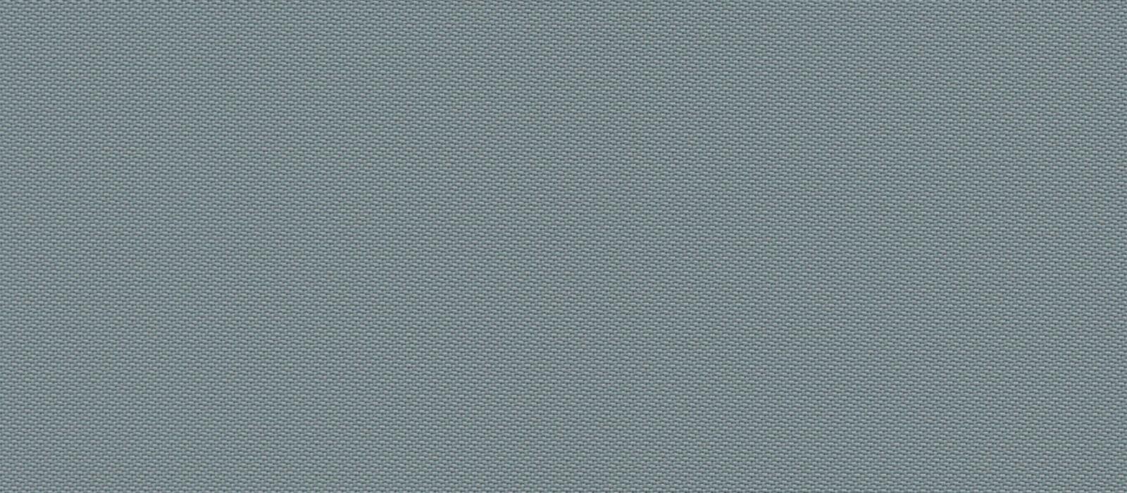 skai Galeno blue grey