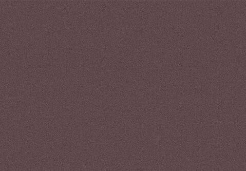 colore clas. ULTRA violett     0,35 1420