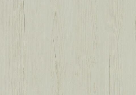 str. Pino Aurelio white    0,48 1420