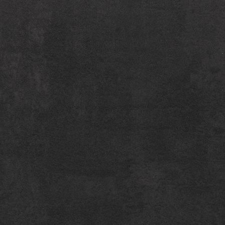 str. Oxid graphite             0,43 1420