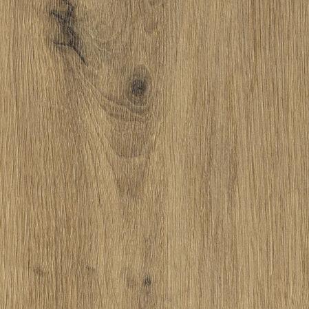 str. Artisan Oak golden brown  0,43 1420