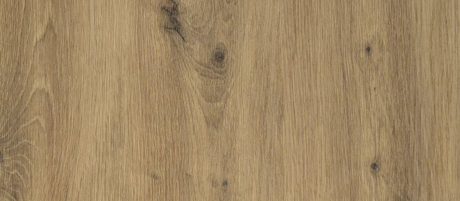 str. Artisan Oak golden brown  0,43 1420