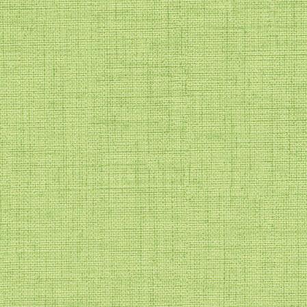 skai Makari light green