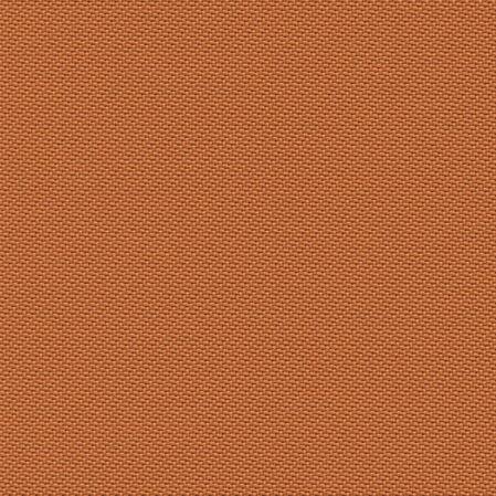 skai Galeno copper