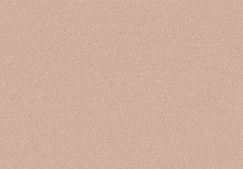 colore cla. ULTRA antikrosa    0,35 1440