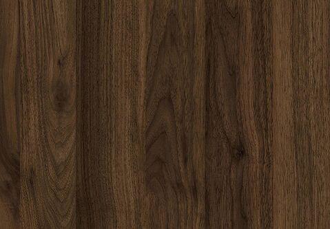str. Nussbaum Columbia brown   0,43 1420