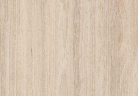 str. Acacia whitewashed        0,43 1420