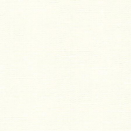 skai Makari white