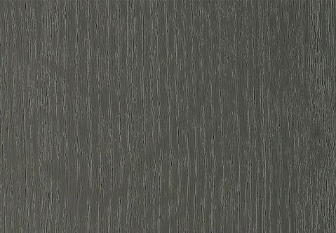 colore structure dark grey     0,45 1440