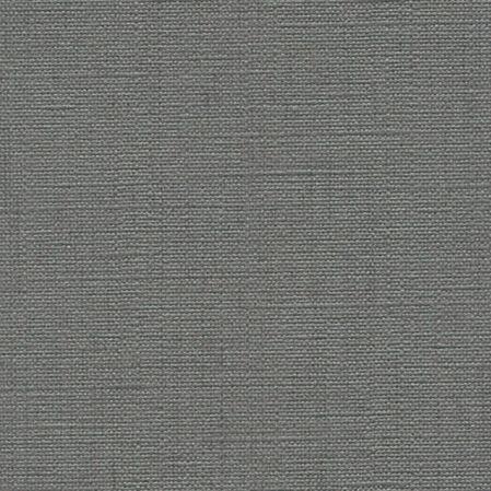 skai Makari dark grey