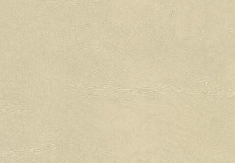 structure Toko beige           0,40 1420