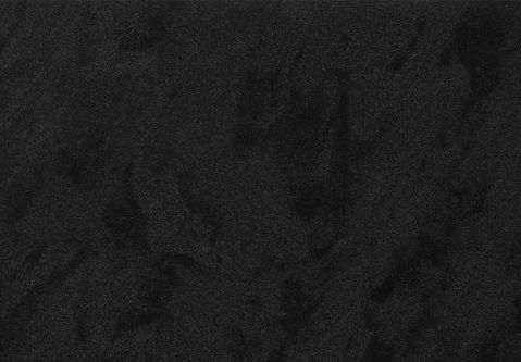 colore str. cosmos grey        0,45 1440