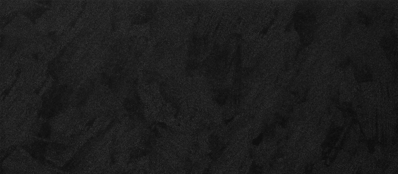 colore structure cosmos grey   0,45 1440
