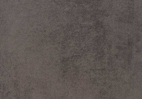 str. Oxid stone grey           0,48 1420