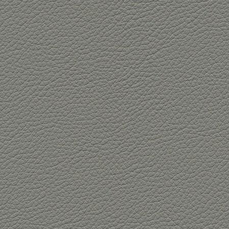 skai Gemini grey