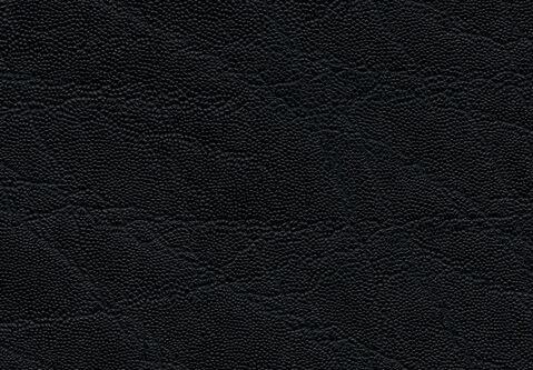 skai Plata  schwarz