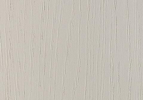colore str. ash grey           0,45 1420