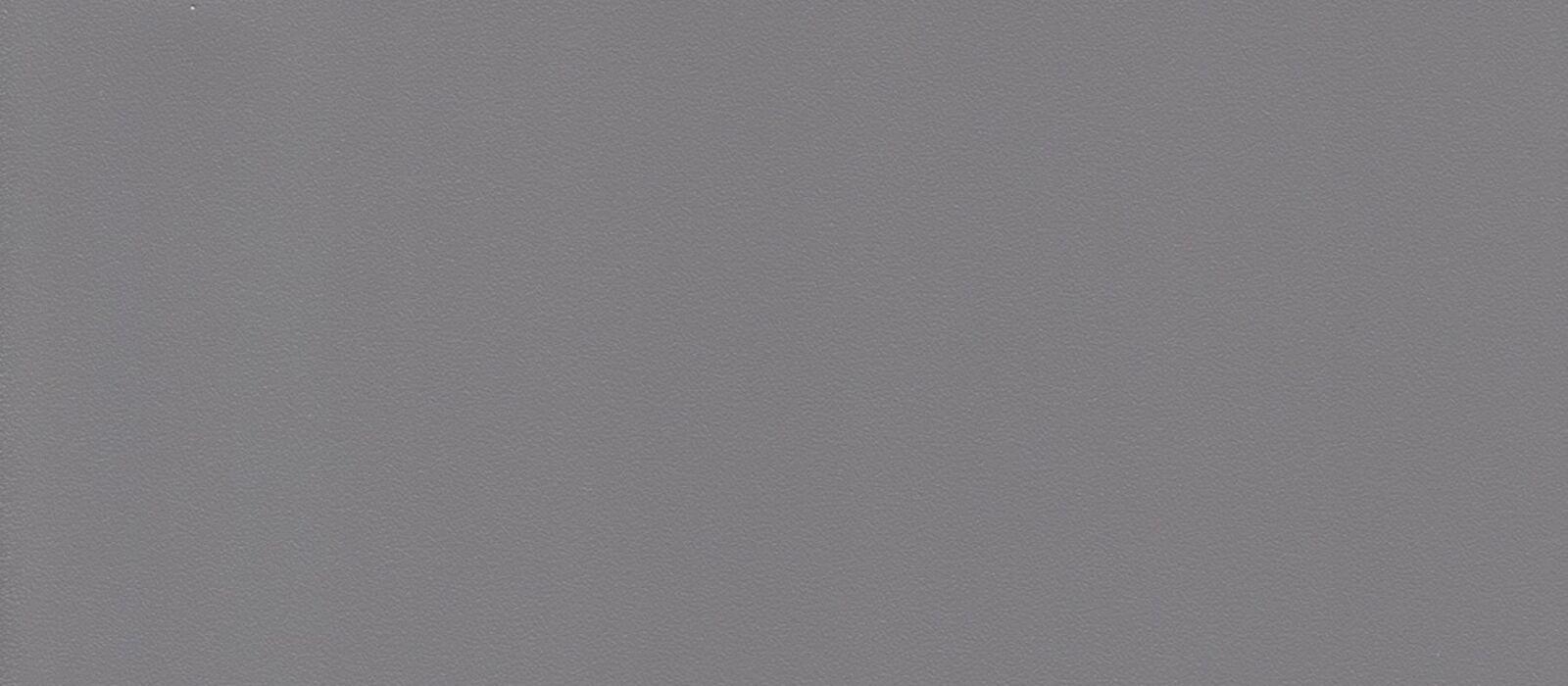 colore classico anthrazit      0,35 1420