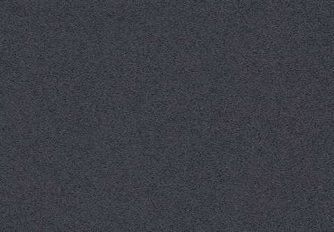 skai Pandoria Plus  schwarz