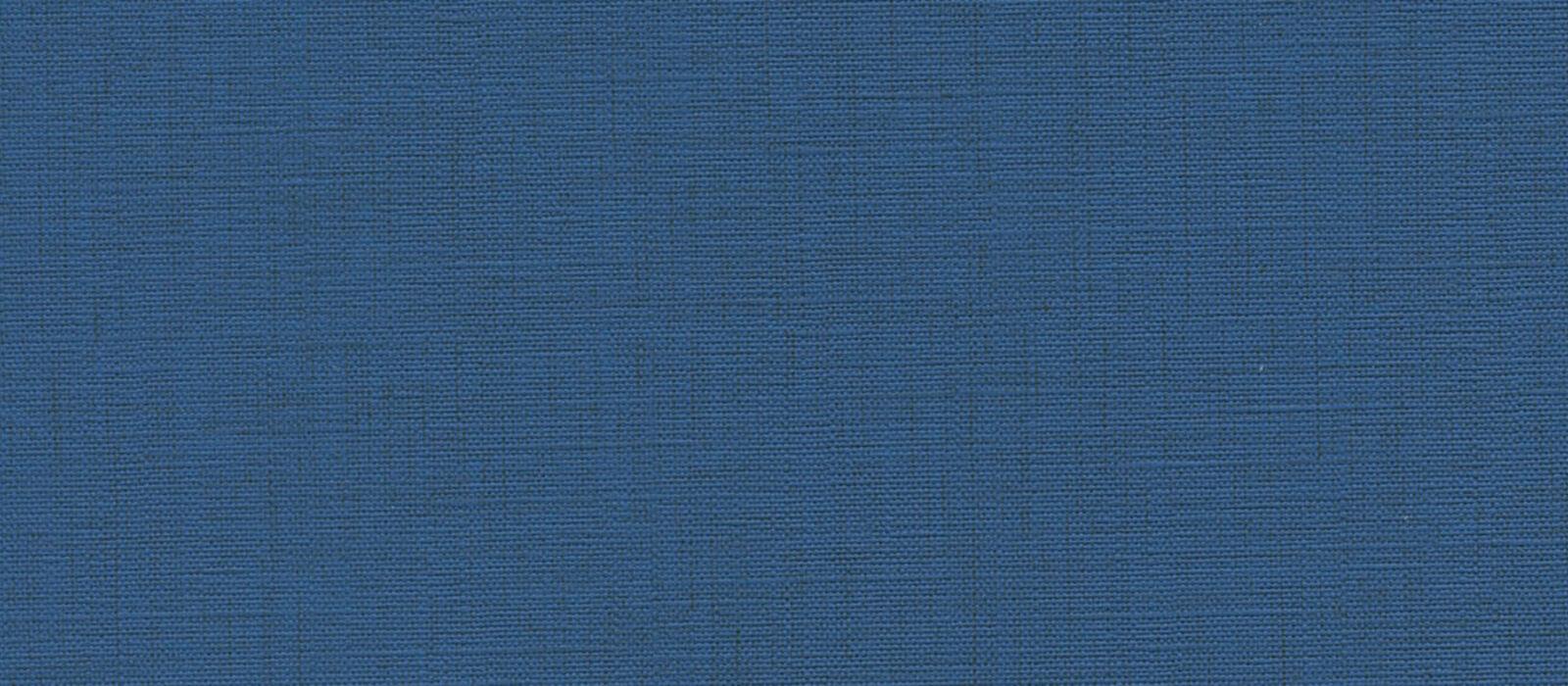 skai Makari blue
