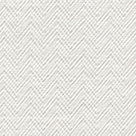 skai Torino FLS  white